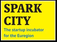 Sparkcity