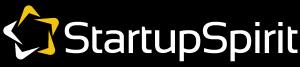 startup-spirit-001-high-resolution